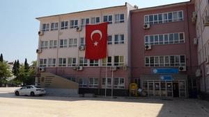 Marmaris Belediyesi'nden eğitime destek