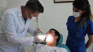 Uzmanlardan diş çürüklüğü ile ilgili uyarı