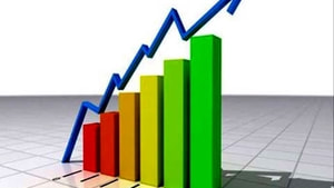 Yurt dışı ÜFE aylık yüzde 3,44 arttı