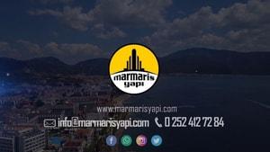Keyifli yaşamın yeni rotası Marmaris