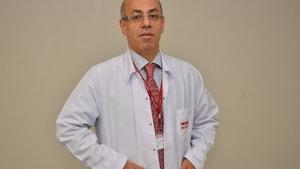 Uzman Dr. Ulusoy: