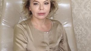 Uzman Sosyal Pedagog - Psikolog Hanım Demirbaş: