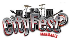 Cityfest'in açılışını Sıla ve Mabel Matiz yapacak