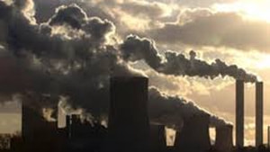 """""""Hava kirliliği zekayı olumsuz etkiliyor"""