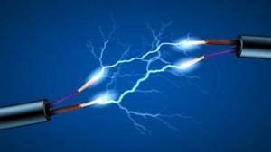 Kurban Bayramı'nda elektrik tüketimi yüzde 17 arttı