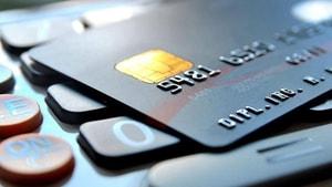 Kurban Bayramı'nda kartlarla 6 milyar TL harcama yapıldı