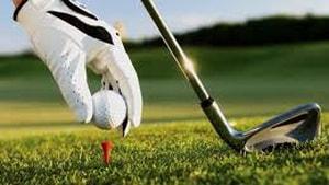 Türkiye, golf turizminden 160 milyon Euro kazandı