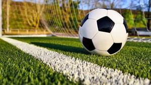 Ücretsiz futbol kursları başladı