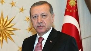 Cumhurbaşkanı Erdoğan Marmaris'e gelecek