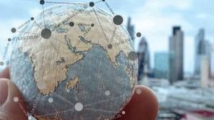 İsteyen herkese dünya vatandaşı olma fırsatı
