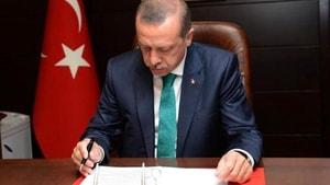 Cumhurbaşkanı Erdoğan İran'a gitti