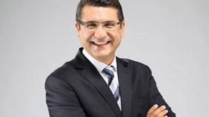 Mehmet Tosun'dan