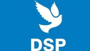 DSP Marmaris Belediye Meclis üyeliği adayları