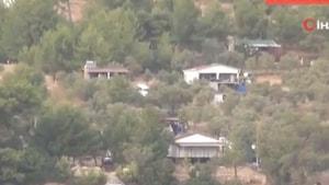 Pandemi Muğla'da arazi fiyatlarını uçurdu