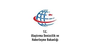 T.C. Ulaştırma ve Altyapı Bakanlığı Denizcilik Genel Müdürlüğünün 29.04.2021 tarihli duyurusu