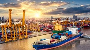 Muğla Dış Ticaret İstatistikleri