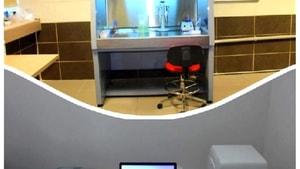 Muğla Milletvekili Gökcan'dan, Marmaris'e PCR cihazı müjdesi