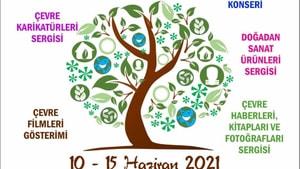 6. DoğArt Kültür Sanat ve Çevre Festivali