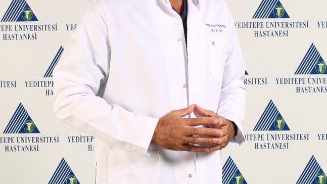 Embriyo transferinde 5 maddeye dikkat