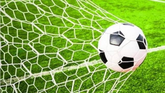 Ücretsiz futbol eğitimi için başvurular devam ediyor