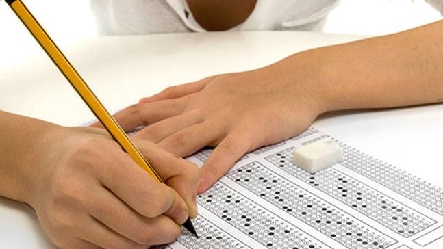 Sınavla öğrenci alacak okullar açıklandı