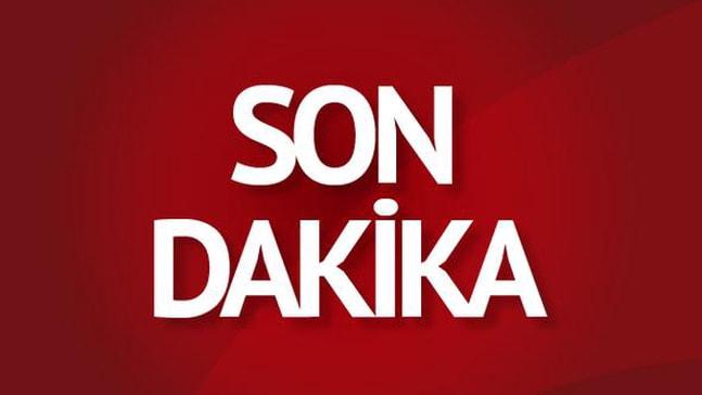 CHP'de kadın kolları yönetimi de düştü