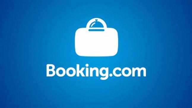 Booking.com geri dönüyor