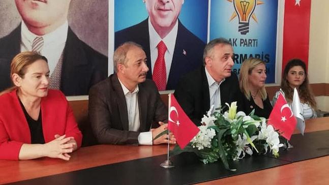 MARMARİS'E YENİ DEVLET HASTANESİ