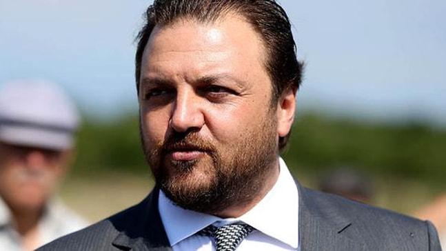 Serkan Yazıcı'dan seçim sonucu açıklaması