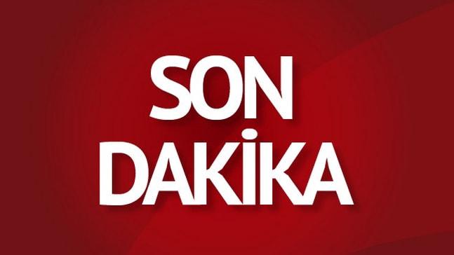 Marmaris İlçe Umumi Hıfzıssıhha Meclisi kararı