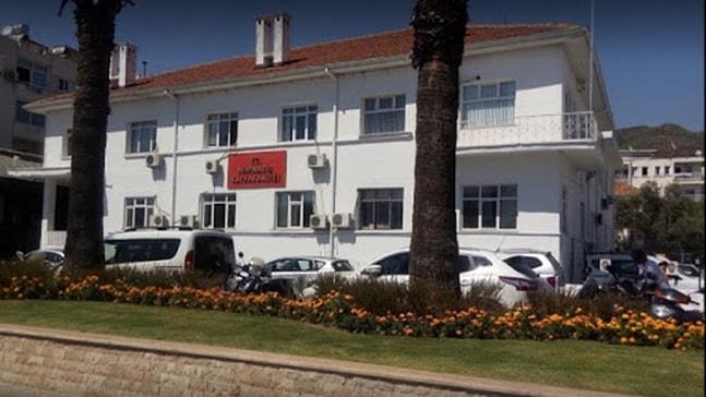 Marmaris'te Lokal, Kafe, Restoran ve Kıraathanelerdeki kısıtlamalar kaldırıldı