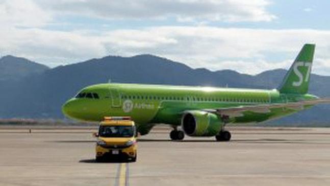 Rusya resmen açıkladı: Türkiye'ye normal ve charter uçuşlar 1 Haziran'a kadar durduruldu
