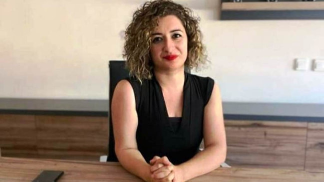 MARMARİS'TEKİ MESLEKTAŞ ŞİDDETİNE ANKARA'DAN KINAMA!