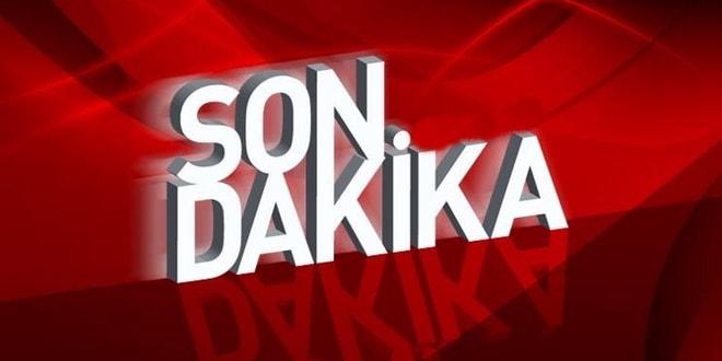 Türkiye'de en çok ölüm dolaşım sistemi hastalıklarında yaşandı