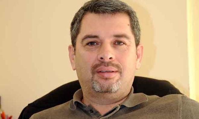 ÖZEL HABER-Turizmcilerden mağdur tatilciler için çağrı