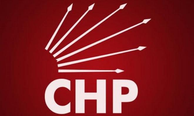 CHP Muğla'da 3 ilçe adayını daha açıkladı