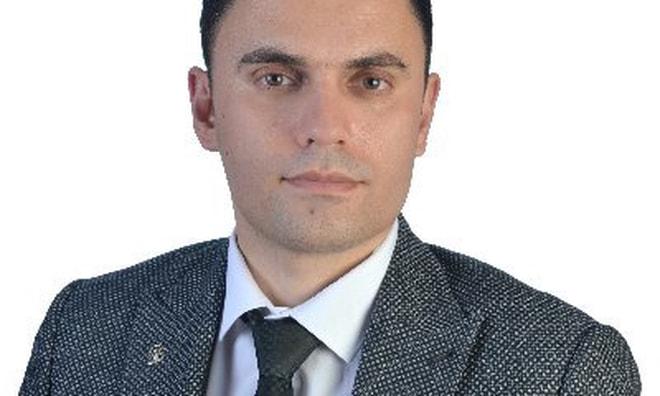 Ak Parti Marmaris İlçe Başkanı Gökmen Müjdeyi verdi
